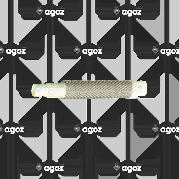 filtro calcio pistola tipo optima