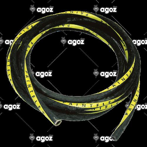 tubo paintflex
