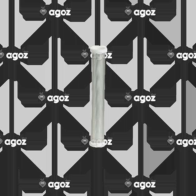filtro polmone tipo C