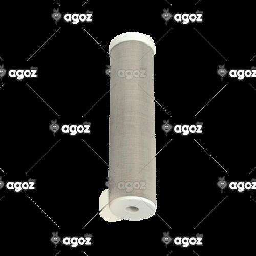 filtro staccio tipo wiwa maxi