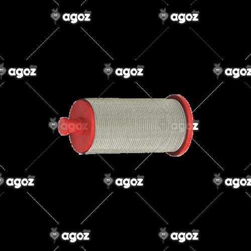 filtro staccio tipo Wiwa mini