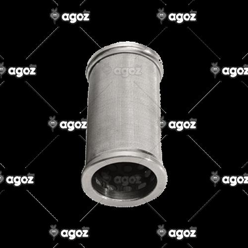 filtro staccio tipo II