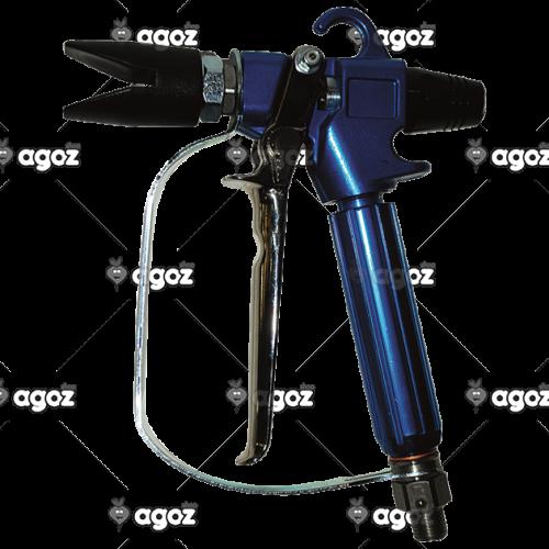 pistolamanuale B90