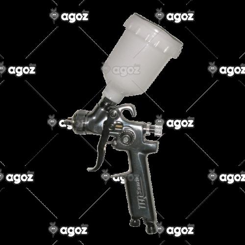 aerografo mini 106T-J
