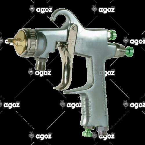 pistola manuale 2003