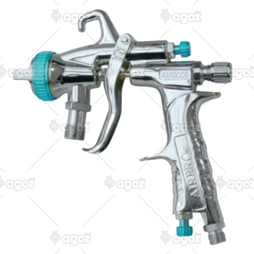 pistola manuale AM6008