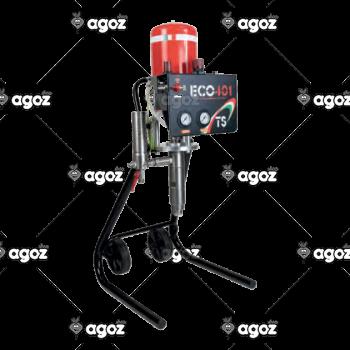 ECO401TS1 pompa ECO 401 TS copia-min