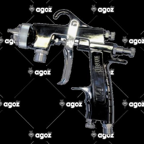 aerogafo manuale meiji F210
