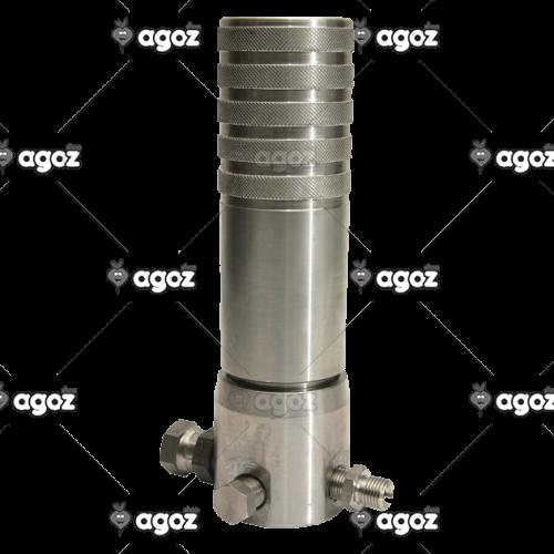 filtro di linea K570