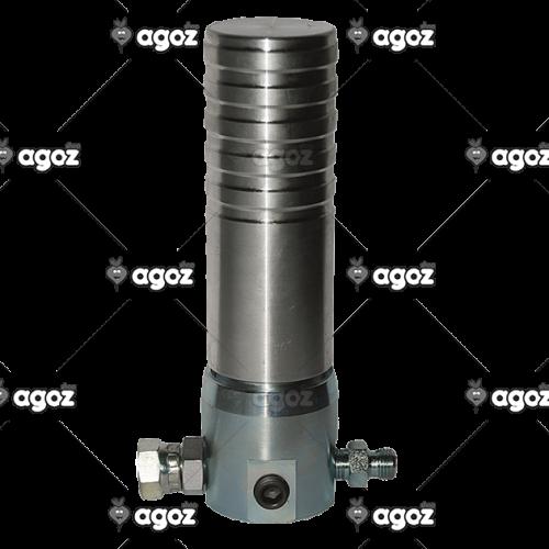 filtro di linea K470
