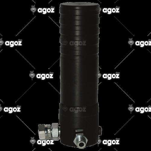 filtro di linea K370