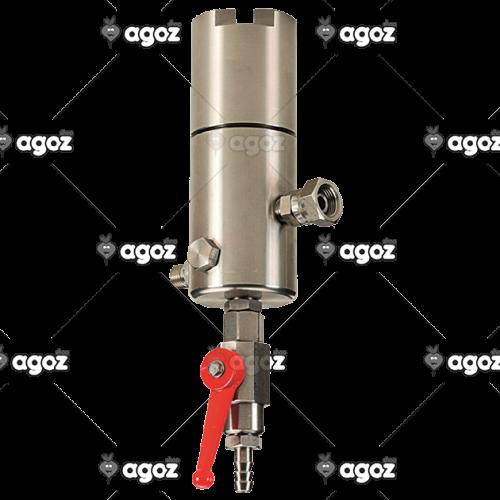 filtro di linea K670