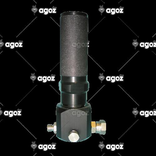 filtro di linea TK770