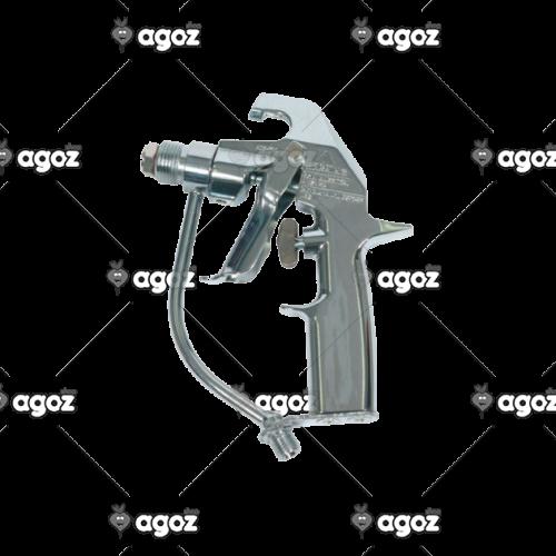 pistola manuale HG72P