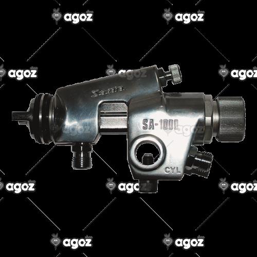 aerografo automatico SA2000