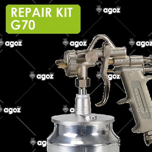 repair kit G70
