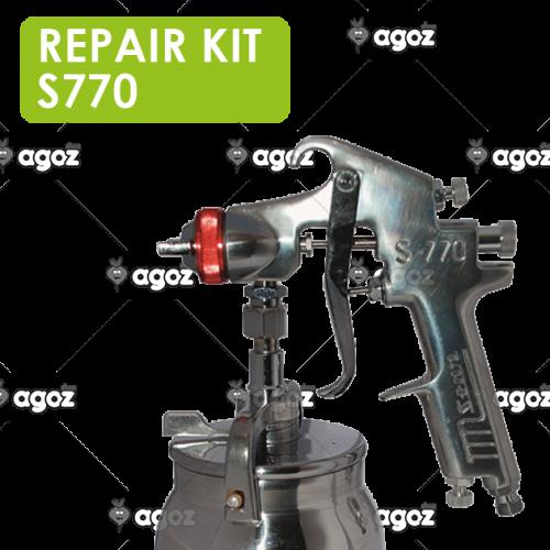 repair kit S770