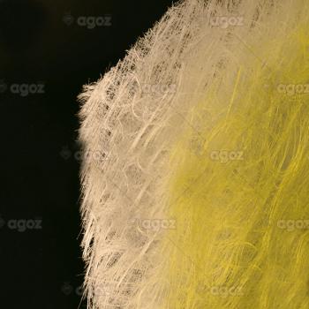 fibra di vetro gbo