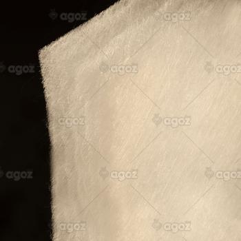 fibra di vetro ht300
