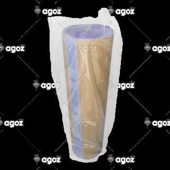 imballo rotolo fibra di vetro hydro