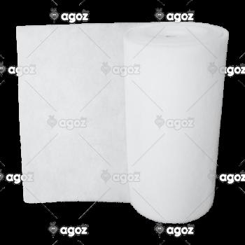 sintetico 200gr bianco