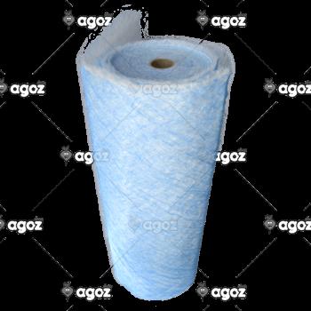 rotolo fibra di vetro mist