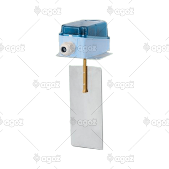 flussostrato
