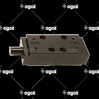 242424R scambiatore pneumatico PM120-Pm500