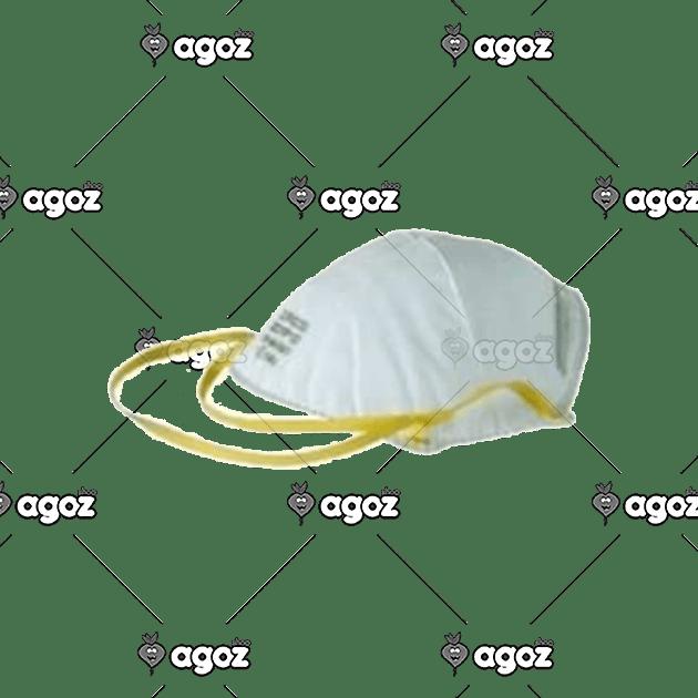 maschera filtrante