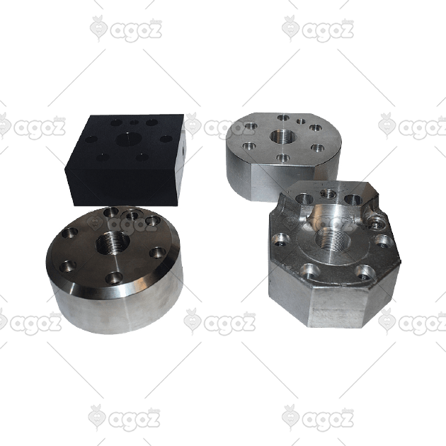 790031R TESTATA GOLD – WAGNER – PER B500 – PER B1000-min