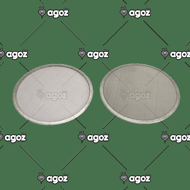 filtro disco inox