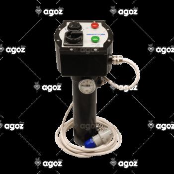 RS0055 riscaldatore di liquidi