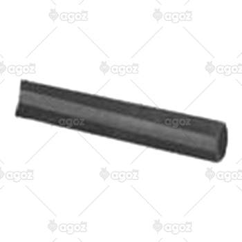 tubo sabbia
