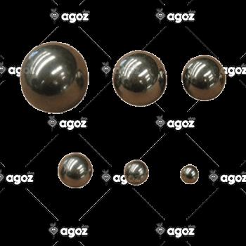 sfera inox
