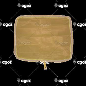 calze filtranti dispersioni