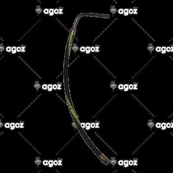 tubo di ritorno