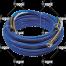 tubo binato bassa pressione