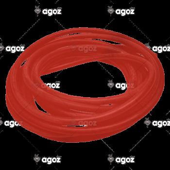 810177_tubo antisolvente 10x17mm copi