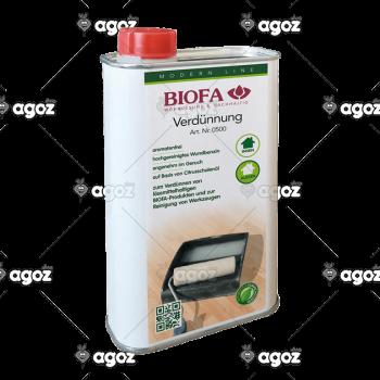 Biofa 0500