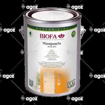Biofa 2075