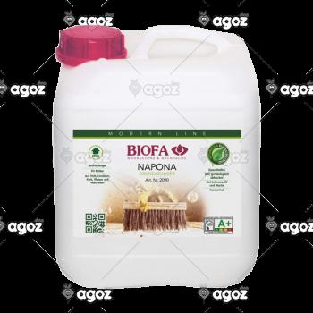 Biofa 2090