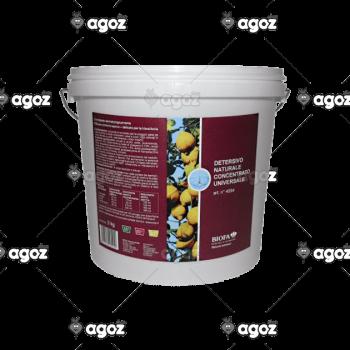 biofa 4054 detersivo per lavatrice