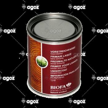 biofa 1210