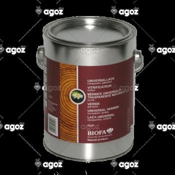 biofa 2050-51