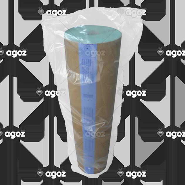 filtri in fibra di vetro paint stop