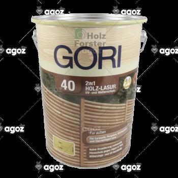 gori-40