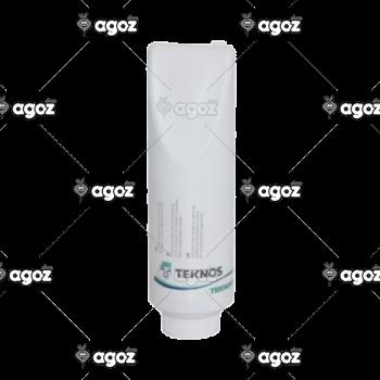 gori-5001