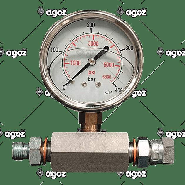 gruppi filtro regolazione lubrificazione e manometri home/prodotti/raccorderia/gruppi filtro regolazione lubrificazione e manometri