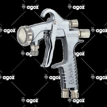 pistola manuale R 603 - R 503-min