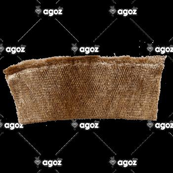 filtro columbus cucito a tubolare